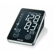 BEURER - Tensiometru electronic de braţ Touchscreen BM58
