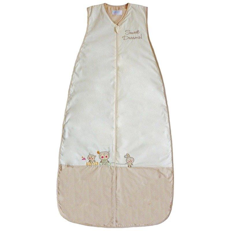 The Dream Bag Sac de dormit Sweet Dreams 3-6 ani 1.0 Tog