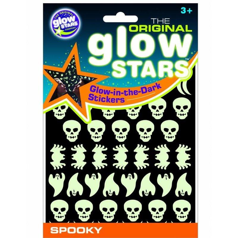 The Original Glowstars Company Stickere infricosatoare fosforescente The Original Glowstars Company B8004 din categoria Mobila si decoratiuni de la The Original Glowstars Company
