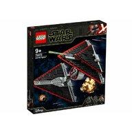 Set de constructie TIE Fighter Sith LEGO® Star Wars, pcs  470