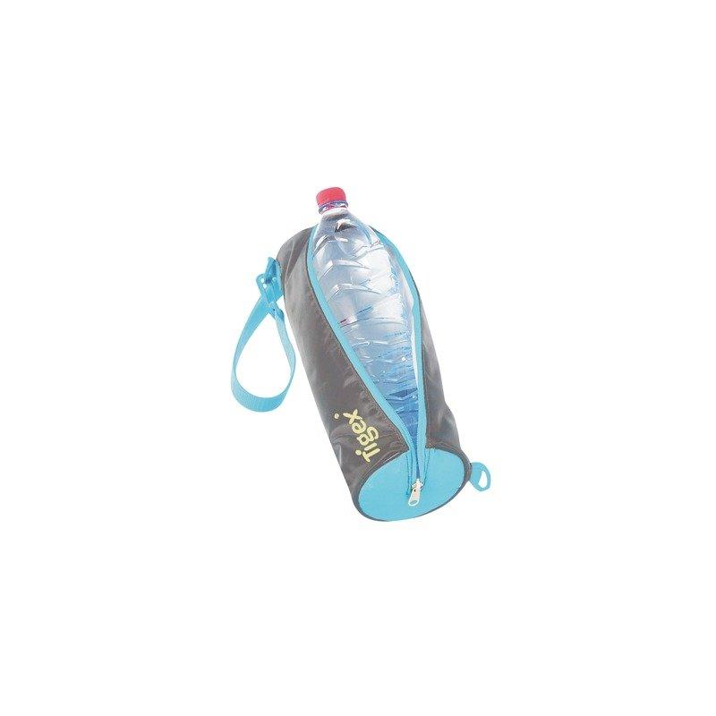 Tigex Geanta izoterma pentru biberoane/sticle