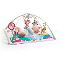 Tiny Love - Centru de joaca Tiny Princess Tales, GyminiI Deluxe
