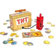 OOBA - Lansator TNT
