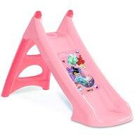 Smoby - Tobogan Disney Princess XS