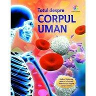 Corint - Totul despre corpul uman