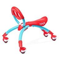Toyz - Jucarie ride-on Beetle, Rosu