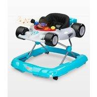 Toyz - Premergator interactiv Speeder, Gri