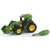 Klein - Tractor John Deere