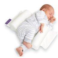 Traeumeland - Set de pozitionare laterala a bebelusului Care Side