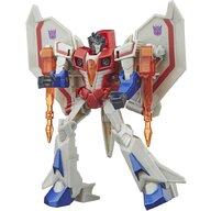 Transformers - Personaj Cyberverse Robot Starscream