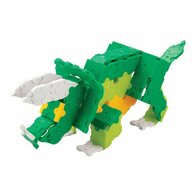 LaQ - Triceratop
