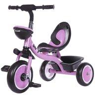 Chipolino - Tricicleta  Runner purple