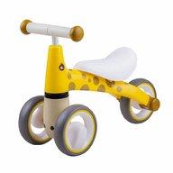 Didicar - Tricicleta fara pedale Girafa