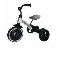 Lorelli - Tricicleta Dallas , Mecanism de pedalare libera, Alb