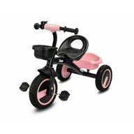 Toyz - Tricicleta Embo, Roz