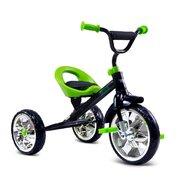 Toyz - Tricicleta York, Verde