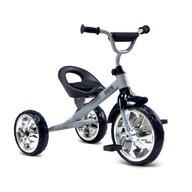 Toyz - Tricicleta York, Gri
