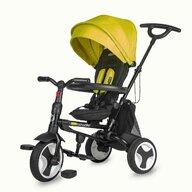 Coccolle - Tricicleta ultrapliabila Spectra, Sunflower Joy