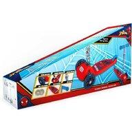 Seven - Trotineta Cu 3 roti Spiderman