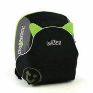 Trunki - Inaltator auto BoostApak In rucsac, 15-36 Kg, Verde