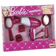 Klein - Trusa ingrijire par Barbie