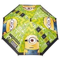 Umbrela automata baston, Minions