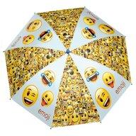 Umbrela automata baston, Smiley