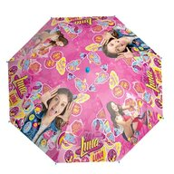 Umbrela automata baston, Soy Luna Fun