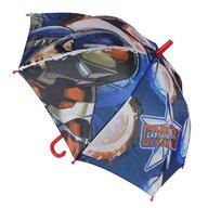 Umbrela automata copii, Captain America Civil War