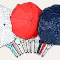 Camarelo - Umbrela