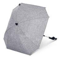 Umbrela carucior Sunny graphite Cu protectie UV50+, Gri