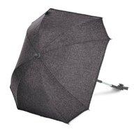 Umbrela carucior Sunny Street Cu protectie UV50+