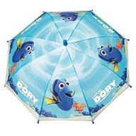 Umbrela manuala baston, Finding Dory