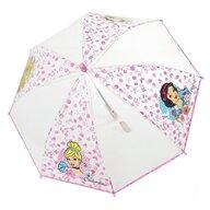 Umbrela manuala cupola, Princess