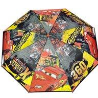 Umbrela manuala pliabila (2 modele), Cars