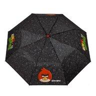 Umbrela manuala pliabila, Angry Birds