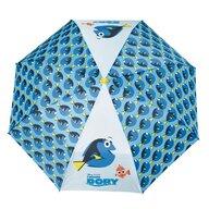 Umbrela manuala pliabila, Finding Dory