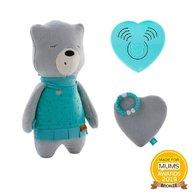 myHummy - Ursulet Lena Premium cu senzor de somn