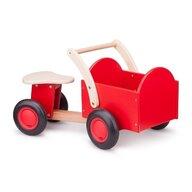New Classic Toys - Vehicul cu portbagaj