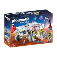 Playmobil - Vehicul de cercetare