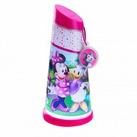 Worlds Apart - Veioza 2 in 1, Minnie Mouse