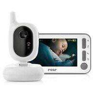 Reer - Videofon BabyCam L Pentru bebelusi