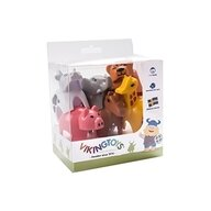 VikingToys - Set 6 animale
