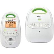 Vtech - BM2000 Monitor Audio pentru bebelusi cu ecran LCD