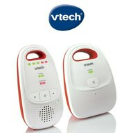 Vtech - Interfon Digital BM1000