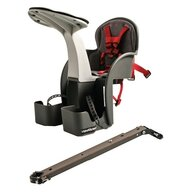 WeeRide Scaun de bicicleta WeeRide WR01