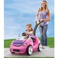 STEP2 - Vehicul Whisper Ride II, Pink