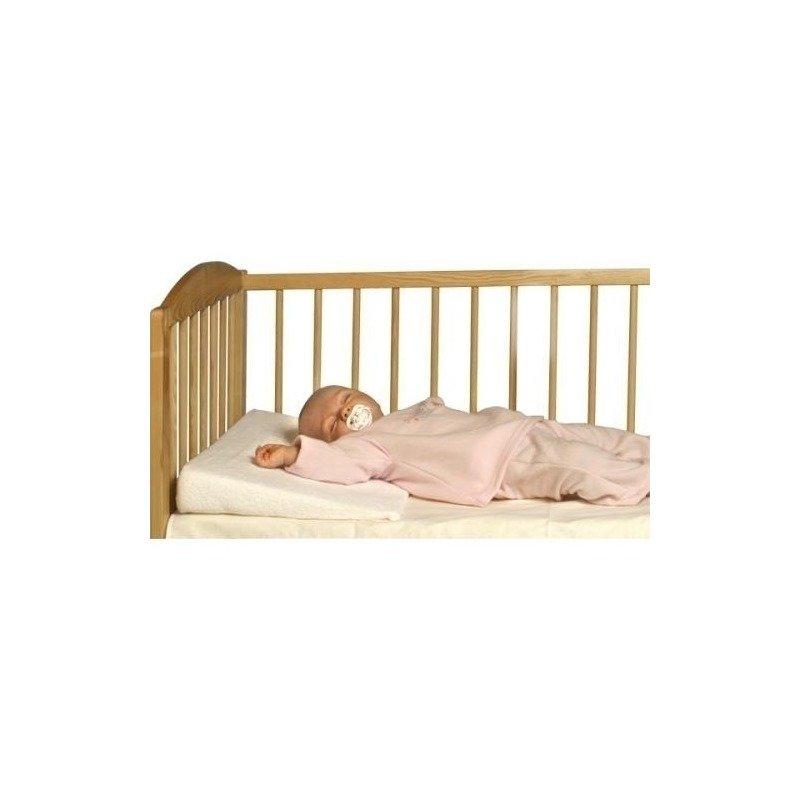 Womar Perna inclinata 40x37x7 Womar AN-PK-03 din categoria Perne pentru bebe de la Womar
