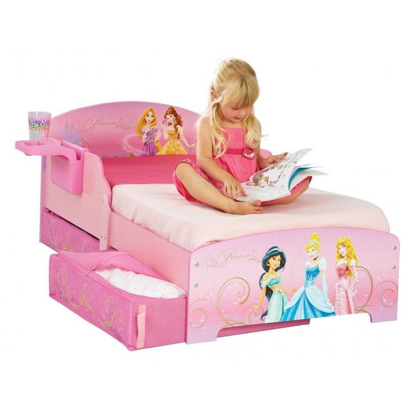 Worlds Apart Pat Disney Princess cu suport carti din categoria Patuturi din lemn de la Worlds Apart