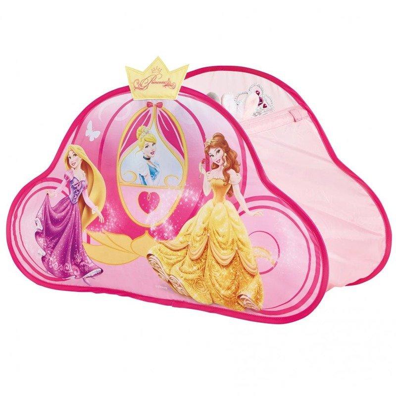 Worlds Apart Sac jucarii Disney Princess din categoria Mobila si decoratiuni de la Worlds Apart
